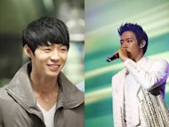 Park Yoo Chun &quot;JYJ&quot; Paling Cocok Wakili Seoul