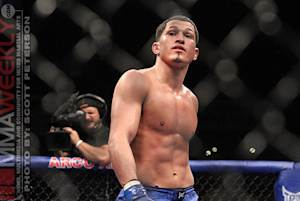 UFC Champ Anthony Pettis Going Under the Knife in December, Plans to be Back by Summer