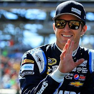 Season in Review: Kasey Kahne