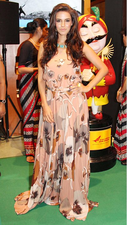 IIFA Awards