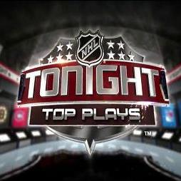 NHL - The Best Of the Week 10/17/2014
