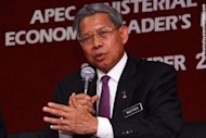 Kelantan BN: Don't politicise oil royalty issue