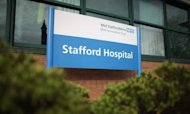 Stafford Hospital Inquiry Will Demand Changes
