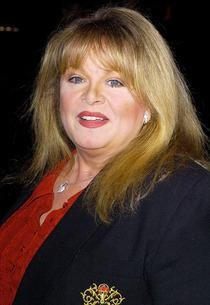 Sally Struthers | Photo Credits: SGranitz/WireImage