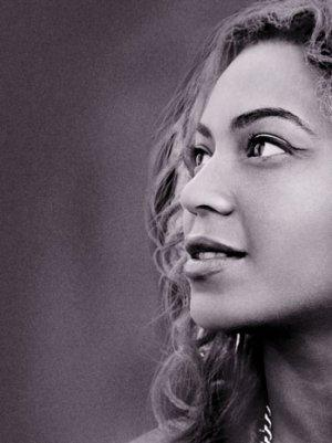 TV Ratings: Beyonce's HBO Doc Pulls 1.8 Million Viewers