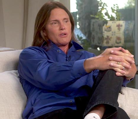 Bruce Jenner E! Documentary Confirmed Following His Emotional Confession — Get All the Details on the Eight-Part One-Hour Docuseries