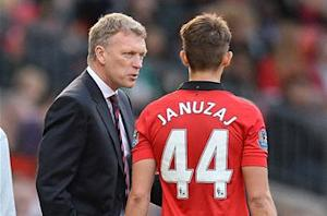 Wayne Veysey: Moyes must convince players he is up to the job
