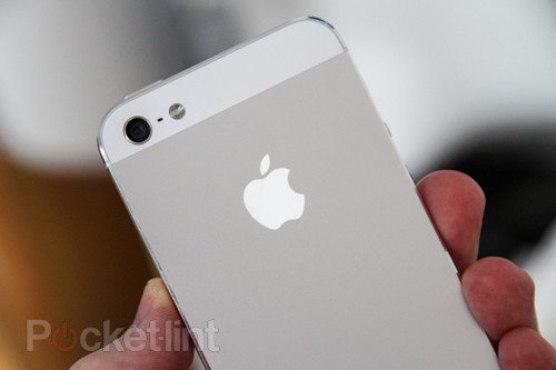 Could iPhone 6 be iPhone Math? Apple rumoured to add to iPhone 5S launch with 4.8-inch device. Apple, Phones, iPhone 6, iPhone 5S, iPhone, iPhone Math 0