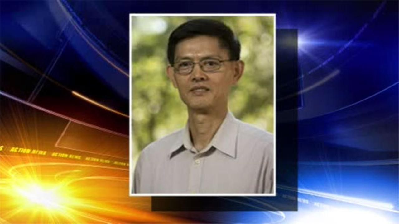 Feds: Temple professor charged in alleged scheme to share US technology with China