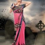 graceful-patch-work-sarees-collections (3)