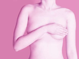 Follow these guidelines for when to get a mammogram.