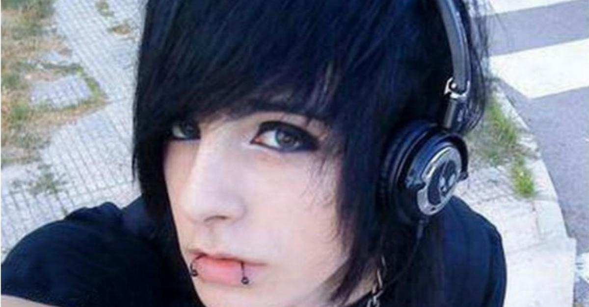 23 Songs Every Former Emo Kid Still Knows