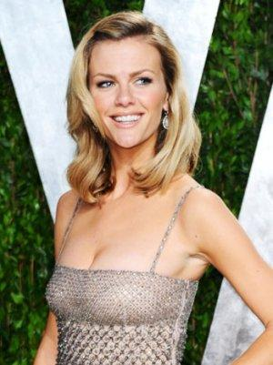 Brooklyn Decker Set to Cause Trouble on 'New Girl'
