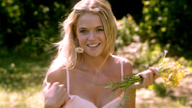'Endless Love' Theatrical Trailer 2