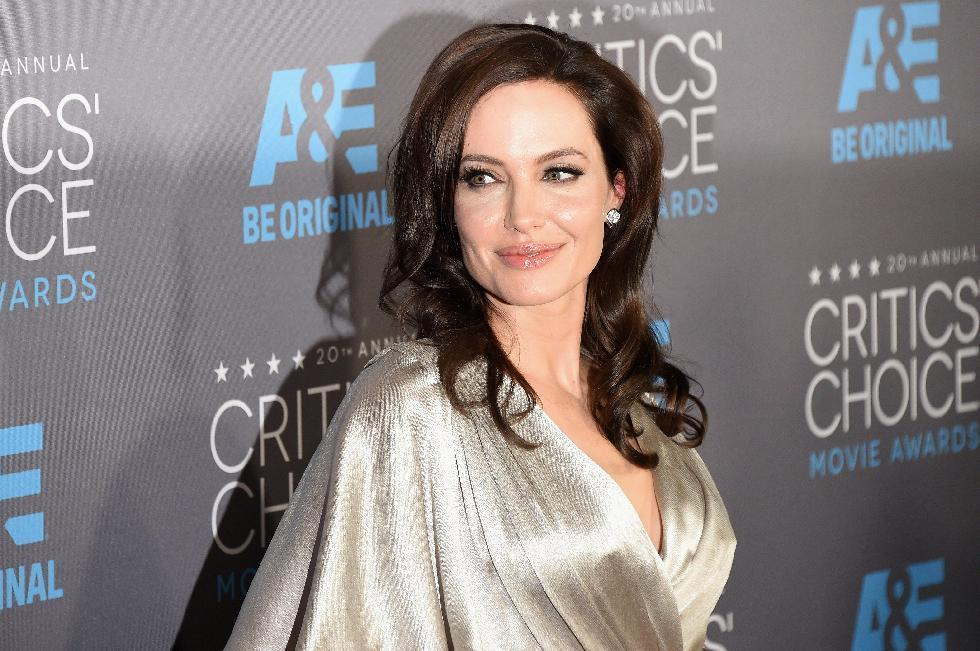 The 'Angelina effect' has doubled preventative mastectomy numbers in the UK