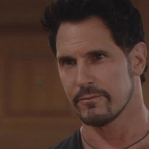 The Bold and The Beautiful - Next on B&B (8/1/2014)