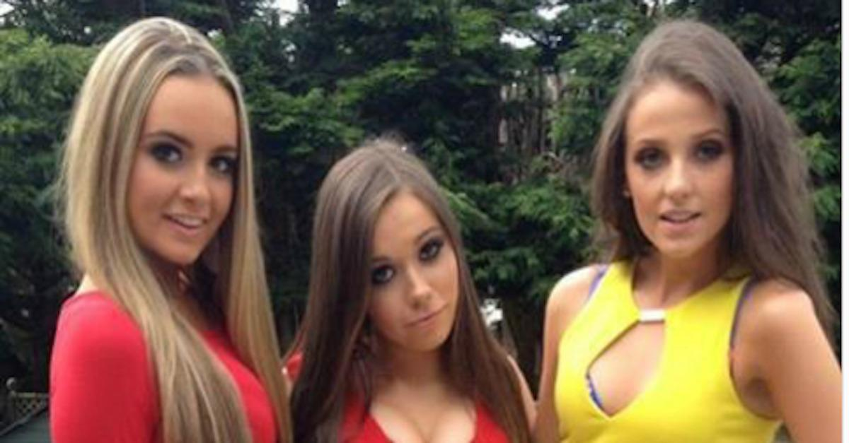 Most Embarrassing Prom Photos Ever Captured!