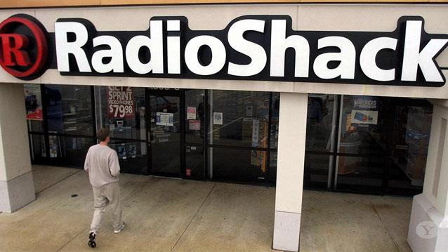 Should Best Buy Acquire RadioShack Before it Disappears?