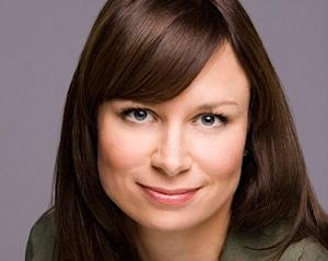Mentalist Exclusive: Mary Lynn Rajskub Clocks In