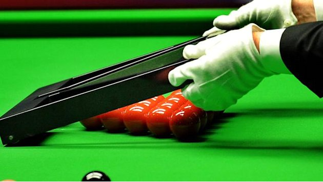 Snooker - Quartet earn spots on World Snooker Tour