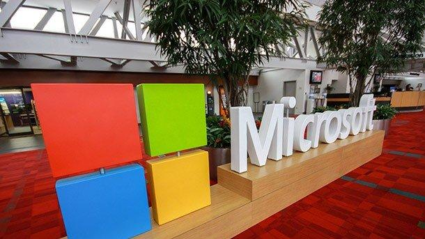 Bombshell: Microsoft to Eliminate 18,000 Jobs in Restructuring