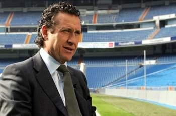 Valdano: FIFA must act in Mourinho row