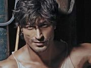 Will Vidyut Jamwal replace Akshay Kumar in Fear Factor?