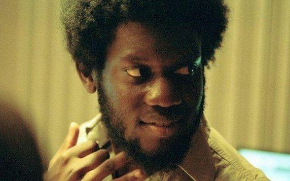 Michael Kiwanuka : Michael Kiwanuka : le single &quot;Bones&quot; dfend son album &quot;Home Again&quot;