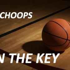 #WCCHoops 3 in the Key | January 21, 2015