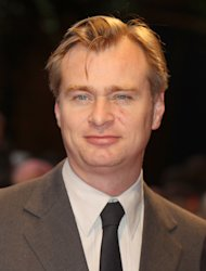 Christopher Nolan&#39;s latest Batman movie is topping the US box office