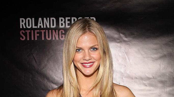 Brooklyn Decker 2009