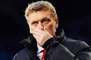 Manchester United insists Moyes exit was handled professionally