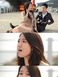 Actress Park Shin Hye cameos for 'The King of Dramas' - Yahoo