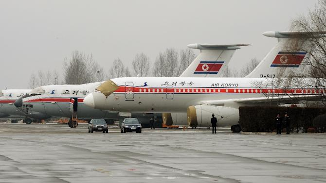 North Korea has lifted a four-month ban on foreign tourism imposed over concerns of the spread of the deadly Ebola virus