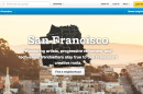 Airbnb begins collecting 14% hotel tax in San Francisco