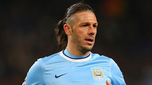 Martin Demichelis believes there are good times on the horizon for Manchester City