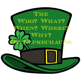 What you need to know about leprechauns