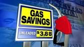 News 8 breaks down price of gas