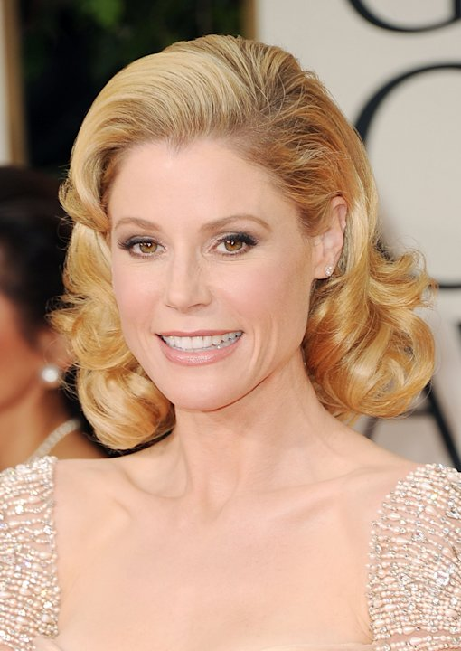 Julie Bowen
