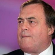 Labour picks Prescott for police commissioner election