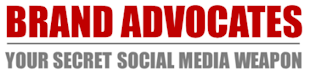 Brand Advocates: Your Secret Social Media Weapon! Part 2 image brand advocates1