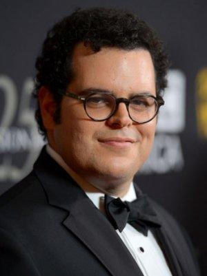Josh Gad Joins Zach Braff's 'Wish I Was Here'