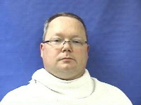 Texas ex-justice of the peace sentenced to death for revenge murder