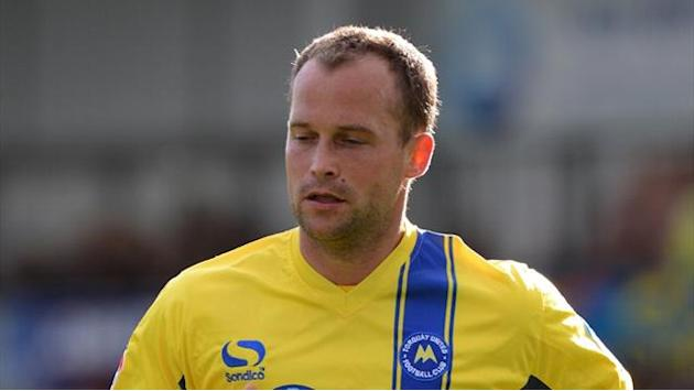 League Two - Torquay down leaders Gillingham