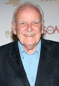 John Ingle | Photo Credits: Frederick M. Brown/Getty Images