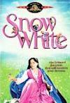 Poster of Snow White