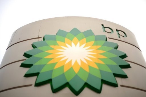<p>British oil firm BP has said it has agreed to sell its half of Russian venture TNK-BP to Rosneft for $17.1 billion (13.1 billion euros) and another 12.84 percent share in the state oil giant.</p>
