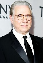 John Larroquette | Photo Credits: Jemal Countess/WireImage