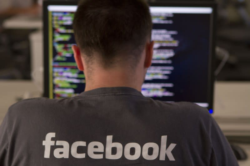 This expert team is one reason why Facebook is able to move fast without breaking things