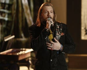 The Voice Season 3 Semifinals Recap: To Die Four